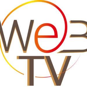 Diffusion spot TV WEB