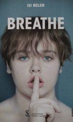 Breathe de Isi bellen