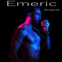 Emeric