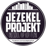 JEZEKEL-logo-2