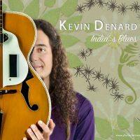 Kevin Album